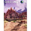 Free Obduction PC Game Download