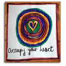 Free Occupy Your Heart Stickers