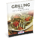 FREE Collection of Digital Cookbooks