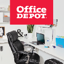 FREE Products from Office Depot