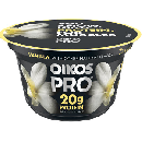 FREE Oikos PRO Product at Publix