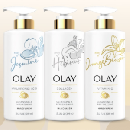 FREE Olay Hand Soap Products