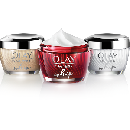 FREE Olay Whip Face Moisturizer Sample