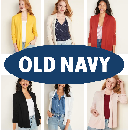 $10 + $12 Cardigans + 50% OFF EVERYTHING