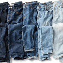 $12 & $8 Old Navy Jeans + 30% Off