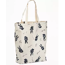 FREE Tote w/ Purchase + Extra 40% Off