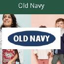 FREE $15 Order from OLD NAVY