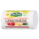 FREE Old Orchard Frozen Concentrate