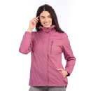Over 50% Off Olympia Sports Outerwear