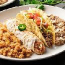 Free Combo Meal at On The Border
