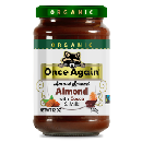Free Once Again Amore Spread