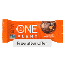Free ONE PLANT Protein Bar