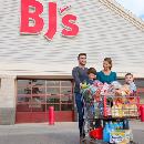 1-Year BJ's Inner Circle Membership $20