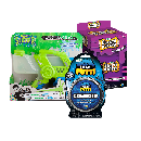 Apply to Host an ORB Slime Time Party