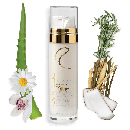 Free Orchid Oil Hair Treatment Sample