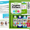 Free Orgain Samples for Healthcare Pros
