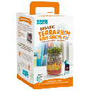 FREE Terrarium Kids Grow Kit