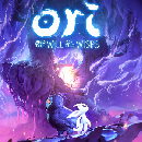Ori and the Will of the Wisps $14.99