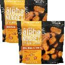 2 FREE Alpha Chik'n Nuggets from Publix