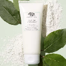 Origins Out Of Trouble 10 Minute Mask $13