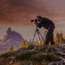 Outdoor Photography Guide 1-Year ONLY $3