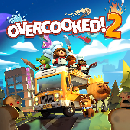 FREE Overcooked! 2 PC Game Download