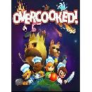 FREE Overcooked PC Game Download