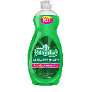 Palmolive #Messipes House Party