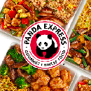 $10 Off Panda Express Family Feast Meal