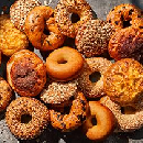 FREE Bagel at Panera for Vaccinated Guests