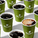 FREE 1-Month MyPanera+ Coffee Subscription