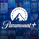 FREE 1-Month Trial of Paramount+