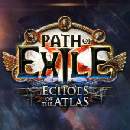Free Path of Exile