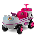 Paw Patrol Skye Helicopter Toy $78