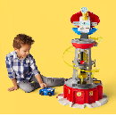 PAW Patrol Pups Lookout Tower $43.99