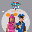 Free PAW Patrol Trick-o-Treat Event