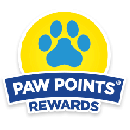 15 Free Paw Points
