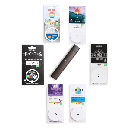 40% Off PAX Era THC Pods