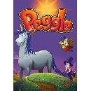 FREE Peggle PC Game Download