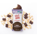FREE Perfect Snacks Peanut Butter Cups