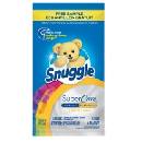 FREE Persil + Snuggle Samples