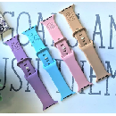 Personalized Apple Watch Band $14.99