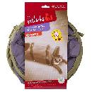 Petlinks Twinkle Chute Tunnel Cat Toy $3
