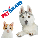 FREE $2.50 Order from PetSmart