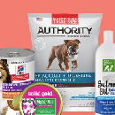 FREE Samples at PetSmart on August 3rd