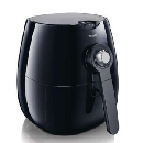 Philips Viva Collection Airfryer $59.95