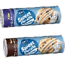 FREE Pillsbury Sweet Biscuits at HEB