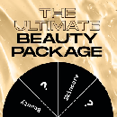 FREE Beauty Item from PINCHme