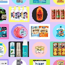 Free Box of Product Samples