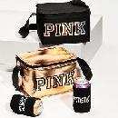 FREE Cooler + Coozie w/ $35 Purchase